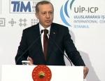 Türkiye - AB ilşkileri