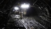 Çinde madende grizu patlaması