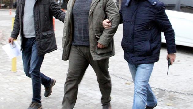 Bylock kullanıcısı 14 kişi tutuklandı
