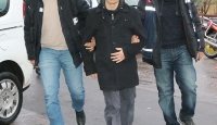 Şanlıurfada FETÖden 13 kişi tutuklandı