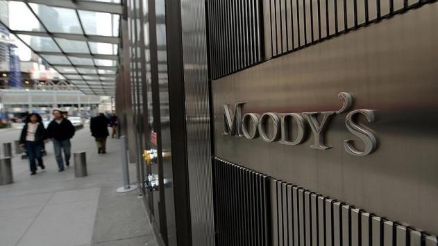 Moodys Türkiye değerlendirmesini pas geçebilir