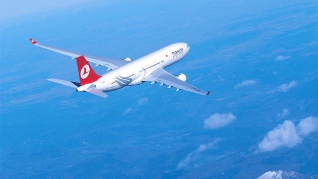 Turist getiren uçaklara yakıt desteği sürüyor