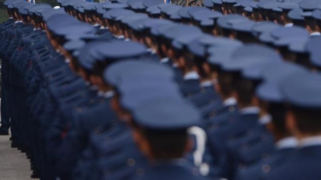 FETÖcü savcı Polis Akademisi sorularını sızdırmış