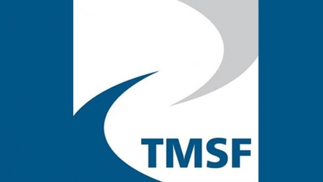TMSF: Alman şirkete el konulduğuna dair haberler asılsız