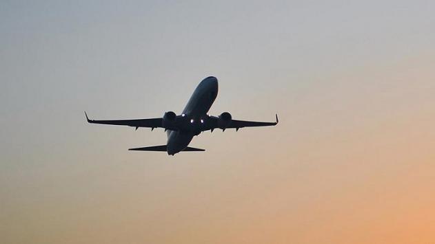 Özbekistan ile Tacikistan arasında uçuşlar yeniden başlayacak