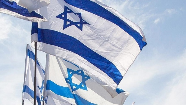 İsrailde ezan yasağı tasarısı tartışılıyor