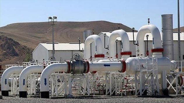 Yunanistan doğalgaz şirketinin özelleştirmesi sonuçsuz kaldı