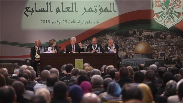 Filistin BMde tam üyelik hakkını elde etme konusunda kararlı