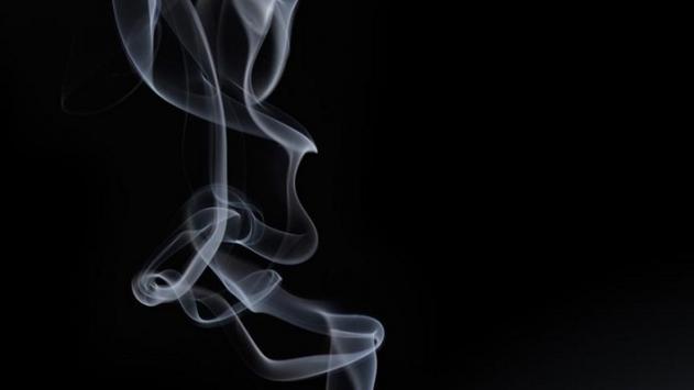 ABDde sosyal konutlara sigara yasağı