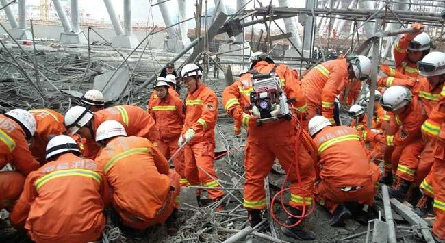 Çinde ölen işçilerin ailelerine 174 bin 300 lira tazminat