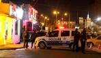 450 polisle asayiş uygulaması