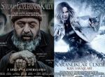 Sinemalarda bu hafta 2 Aralık 2016