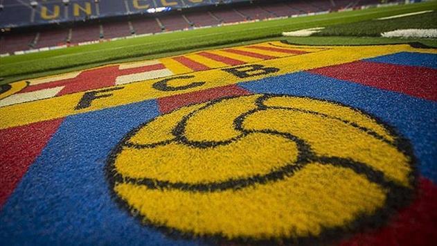 Barcelona, Hercules ile berabere kaldı
