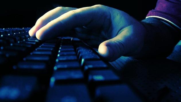 FETÖnün trollerine siber polis engel oldu