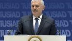 Başbakan Yıldırım: Yurtlar için araştırma komisyonu kuruluyor