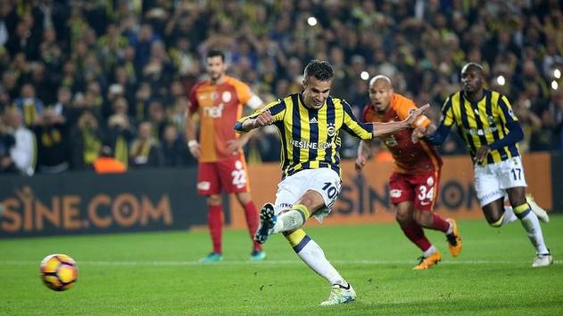 Fenerbahçenin cezasına onama