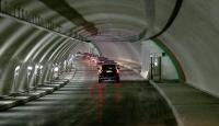 Avrasya Tünelinin ismini halk belirleyecek