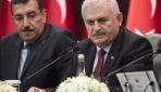 '80 bin KOBİ'ye mali kaynak sağlanacak'