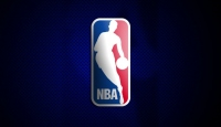 Clippers, Cavaliersı mağlup etti