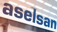 ASELSAN 5G için hızlanıyor
