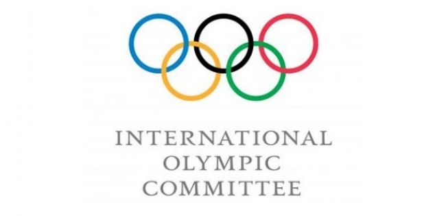 Rus atletlerin men cezası devam ediyor