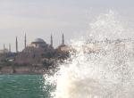 İstanbulda lodos