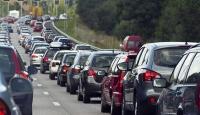 Dünya kentlerinden dizel araçları yasaklama sözü