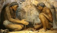 Ateşin Tarihi 300 Bin Yıl Eski Çıktı