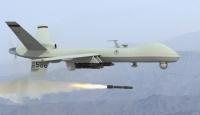 Türkiye İnsansız Savaş Uçağı Yapacak