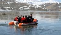 Gölet Faciasıyla İlgili Son Gelişmeler