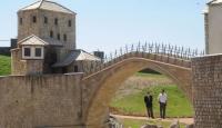 Ankara'nın da Miniatürk'ü Olacak