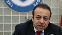 Bağış: Türk Okulları Göğsümüzü Kabartıyor