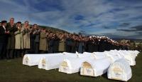 Saraybosna Kuşatmasının 20. Yılı