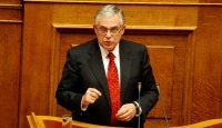 """""""Kıbrıs'ın Birleşmesi Dışında Çözüm Yok"""""""