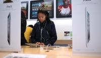 Iphone ve Ipad Almak İçin Böbreğini Sattı