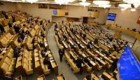 Rus Parlamentosu Türk Akımını yakın zamanda onaylayacak