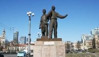 Litvanyadan yabancı casus ihbar hattı