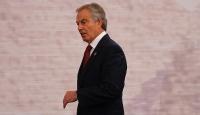 Blairden popülist siyasete karşı enstitü