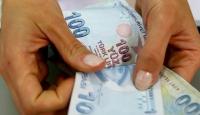 Borsa İstanbul ve TMSFden TL kararı