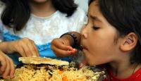 Özbek pilavı UNESCO listesinde