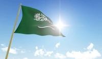 Suudi Arabistanda Çalışma ve Sosyal Kalkınma Bakanı görevden alındı