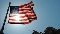 ABD İrana yaptırımları uzatıyor