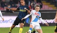 Napoli Interi devirdi
