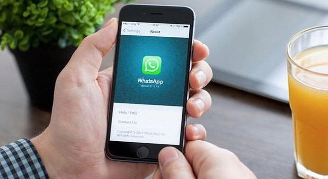 WhatsAppta sesli mesajlar çevreyi rahatsız etmeden nasıl dinlenir?