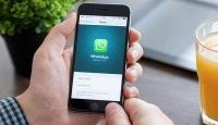 Bazı WhatsApp kullanıcılarına kötü haber