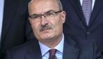 Gürsel Baran ATO Başkanlığına seçildi