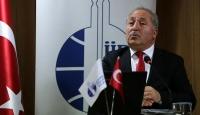 Fındık Tanıtım Grubu dövizlerini Türk lirasına çeviriyor