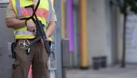 Almanyada DHKP-Cnin üst düzey yöneticisi yakalandı
