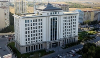 Yılın en etkili projesine Recep Tayyip Erdoğan Özel Ödülü