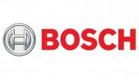Bosch Türkiyeye güvenini yatırımlarla gösteriyor
